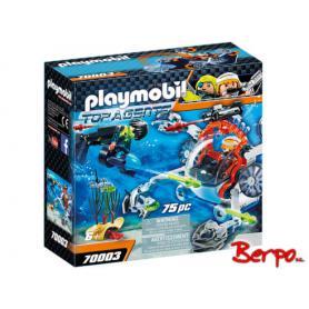 Playmobil 70003