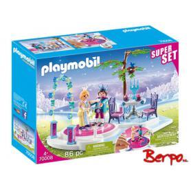 Playmobil 70008