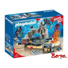 Playmobil 70011