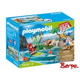 Playmobil 70035
