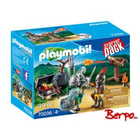 Playmobil 70036