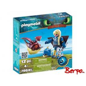 Playmobil 70041