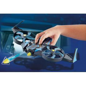 Playmobil 70071