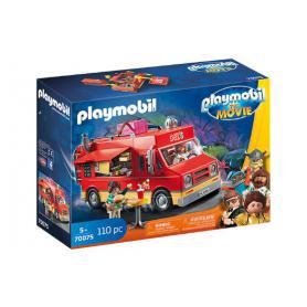 Playmobil 70075