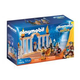 Playmobil 70076