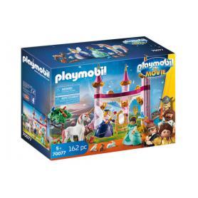 Playmobil 70077