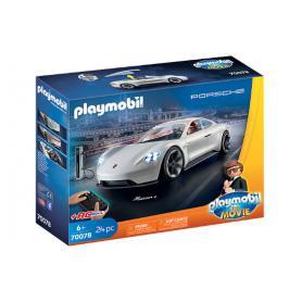 Playmobil 70078
