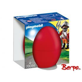 Playmobil 70086
