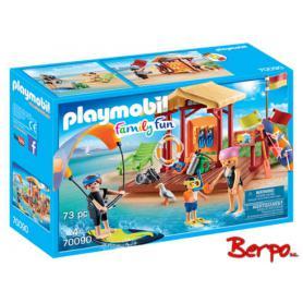 Playmobil 70090