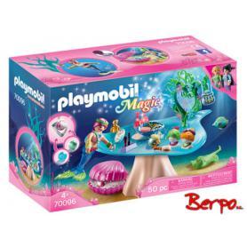 Playmobil 70096