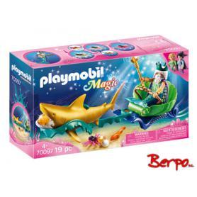 Playmobil 70097