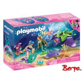 Playmobil 70099