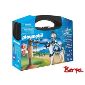 Playmobil 70106