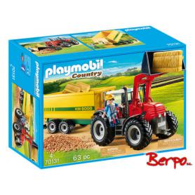 Playmobil 70131