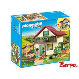Playmobil 70133