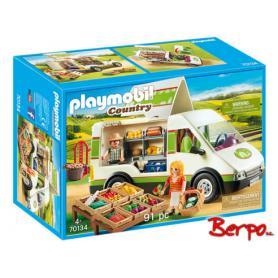 Playmobil 70134