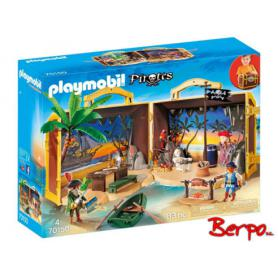 Playmobil 70150