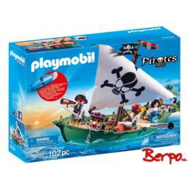 Playmobil 70151