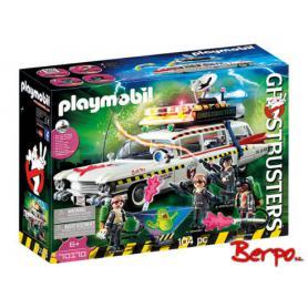 Playmobil 70170