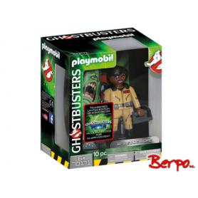 Playmobil 70171