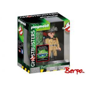 Playmobil 70174