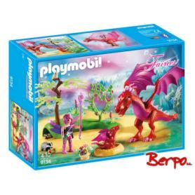Playmobil 9134