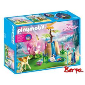 Playmobil 9135