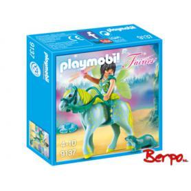 Playmobil 9137