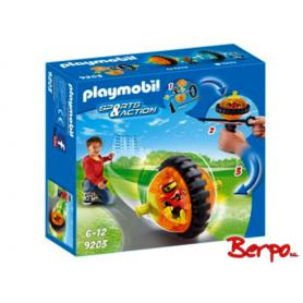 Playmobil 9203