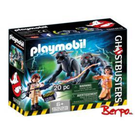Playmobil 9223