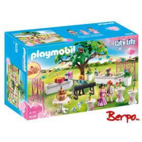 Playmobil 9228
