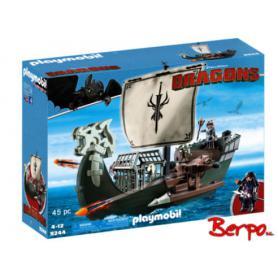 Playmobil 9244