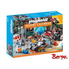 Playmobil 9263