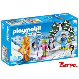 Playmobil 9282