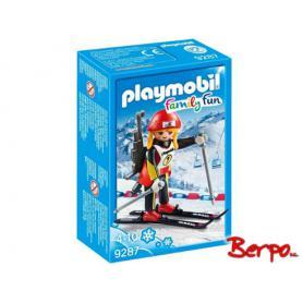 Playmobil 9287