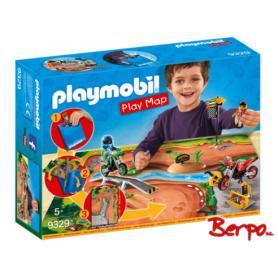 Playmobil 9329