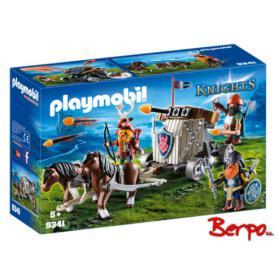 Playmobil 9341