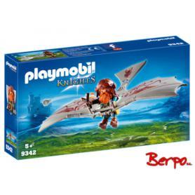Playmobil 9342