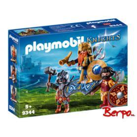Playmobil 9344