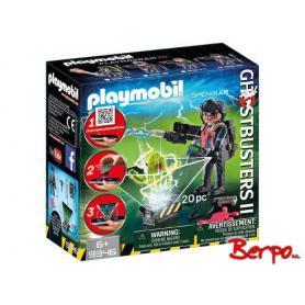 Playmobil 9346
