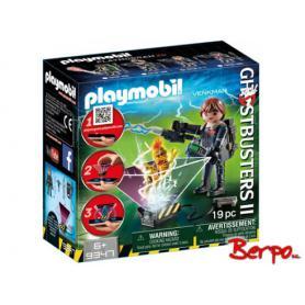 Playmobil 9347