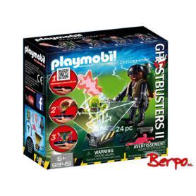 Playmobil 9349