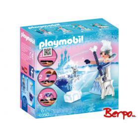 Playmobil 9350