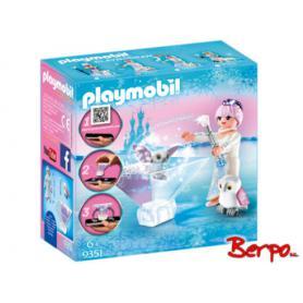 Playmobil 9351