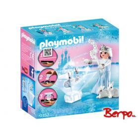 Playmobil 9352