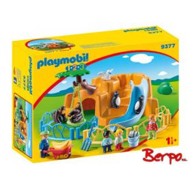 Playmobil 9377