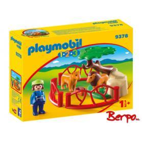 Playmobil 9378