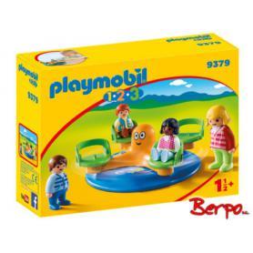 Playmobil 9379