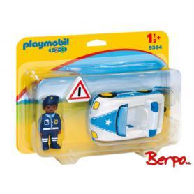 Playmobil 9384
