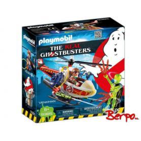 Playmobil 9385
